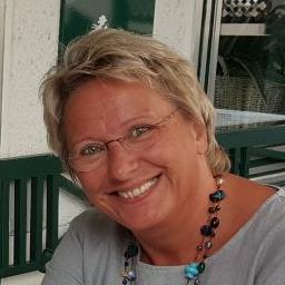 Angelika Heider